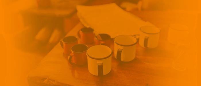 design-responsivo-compatibilidade-e-essencial