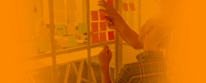 design-thinking-uma-nova-perspectiva-para-solucionar-problemas