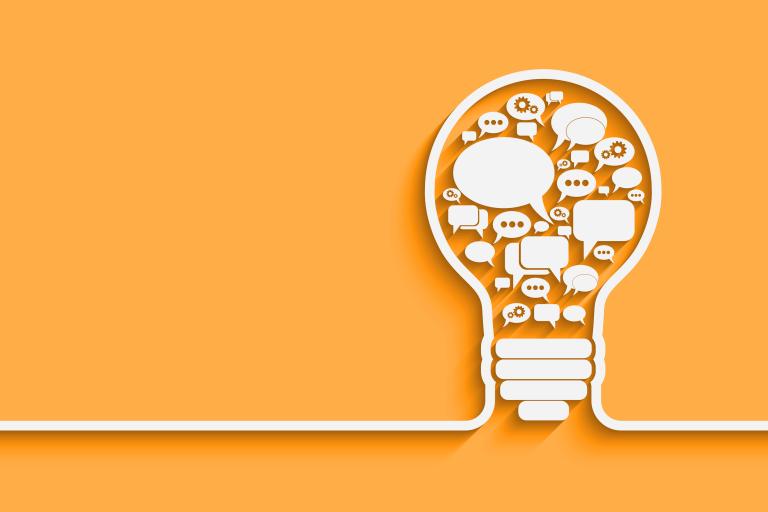Design Thinking: Uma visão para solucionar problemas