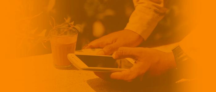 internet-mobile-e-e-commerce-a-relacao-entre-presente-e-futuro