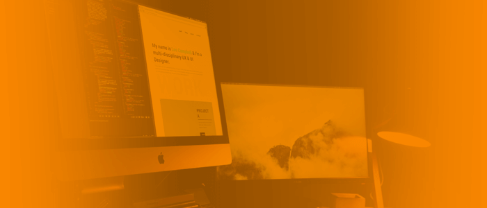 o-que-e-design-ui-como-utilizar-para-conceder-experiencia-ao-usuario
