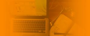 prototipo-navegavel-primeira-interacao-com-o-projeto-digital