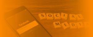 novo-recurso-do-facebook-permite-usuarios-expressar-reacoes