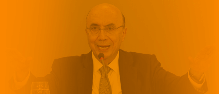 as-licoes-de-henrique-meirelles-para-o-marketing