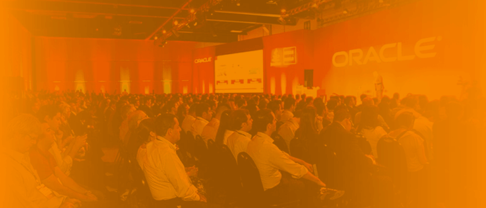 oracle-open-world-oow