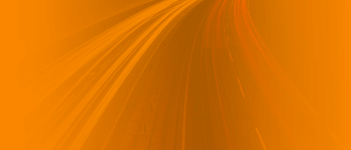 oracle-responsys-ajuda-o-mercado-digital