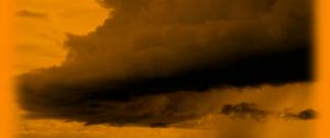 diferenciais-oracle-commerce-cloud