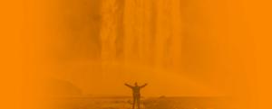 oracle-responsys-transforma-experiencia-do-cliente