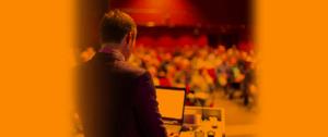 expo-forum-marketing-digital