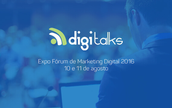 expo-forum-marketing-digital