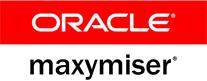 Oracle maxymiser