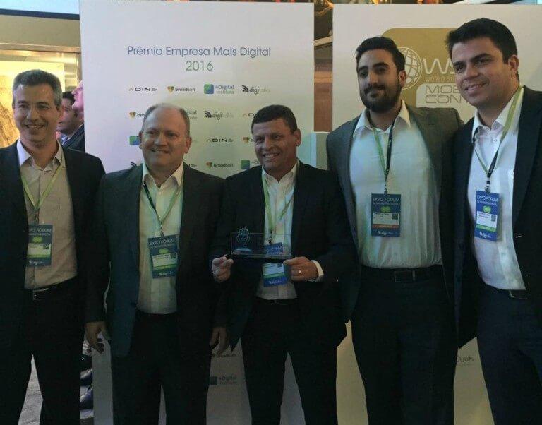 premio-empresa-mais-digital