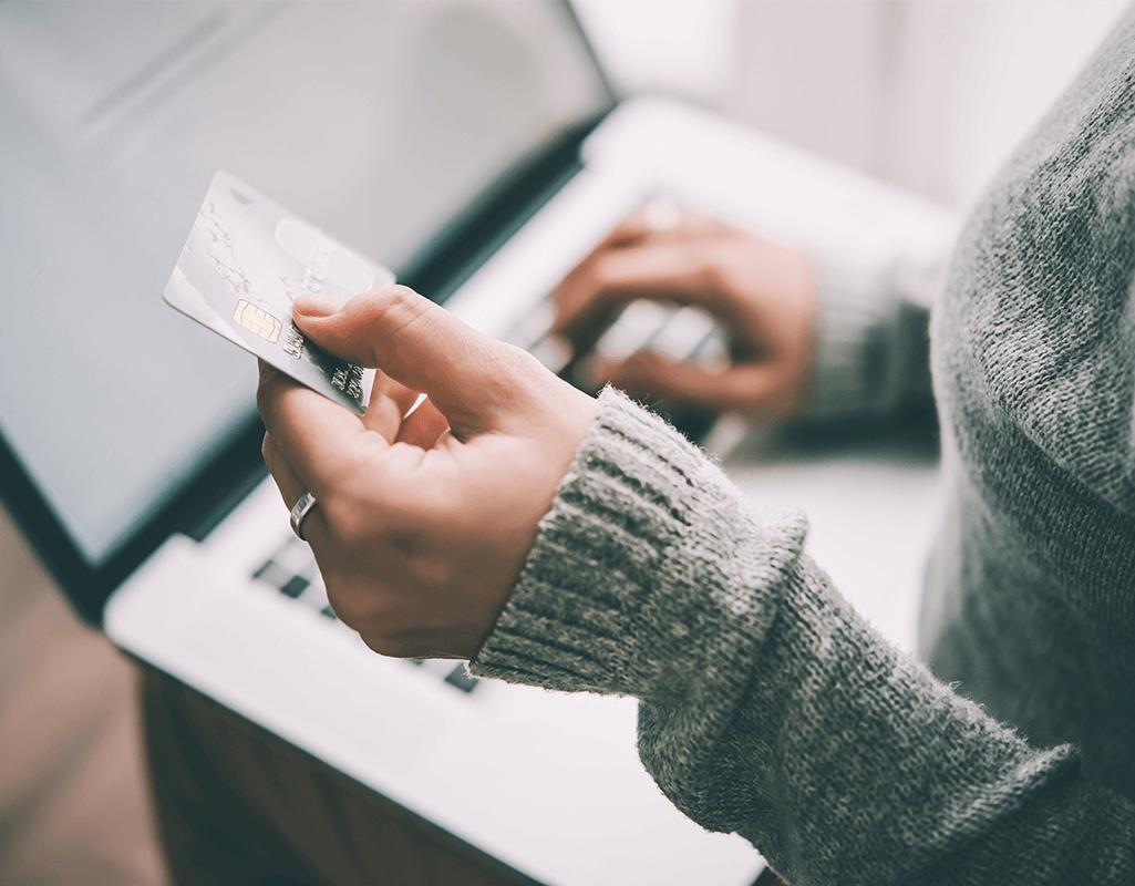 Confira 9 dicas de especialistas para quem quer montar uma loja virtual