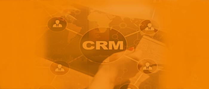 A implementação de tecnologias para melhorar o fluxo, organizar o atendimento e melhorar o relacionamento da empresa com os seus clientes por meio de uma ferramenta de CRM foi a necessidade apresentada para a ADIN pelo Grupo 123 milhas (123 Milhas, Hot Milhas e Milhas Fácil). A solução apresentada para a empresa foi utilizar a combinação estratégica do Oracle Service Cloud (Right Now) e Oracle Responsys.
