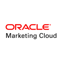 Oracle_Marketing_Cloud