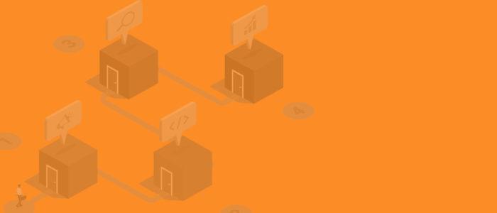 Oracle Eloqua e captação de dados para jornada do consumidor
