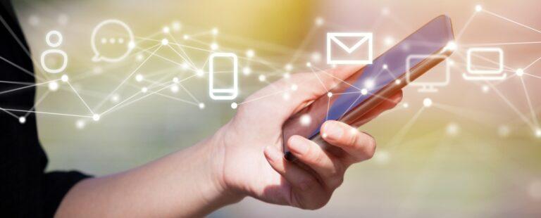 e-mail marketing e machine learning como melhorar suas campanhas